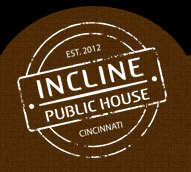 Incline Public House in Cincinnati