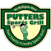 Putter's in West Chester - where to watch football in Cincinnati