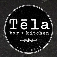 Tela Bar + Kitchen in Cincinnati
